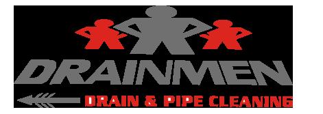 Drainmen Plumbing Services