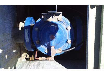 Commercial Marine Industrial Plumbing Arc Welding