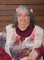 Hilary Meyer