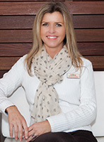 Kerryn-Hope---FRANCHISEE SOUTHERN SUBURBS