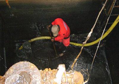 Pump Installation And Repairs