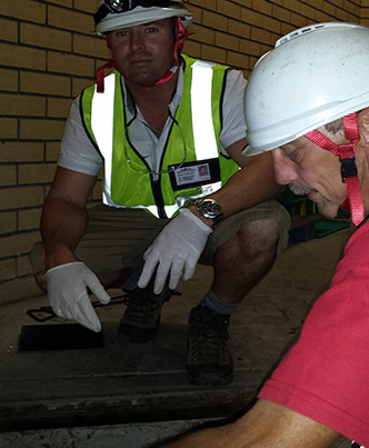 Pump Repairs And Installation